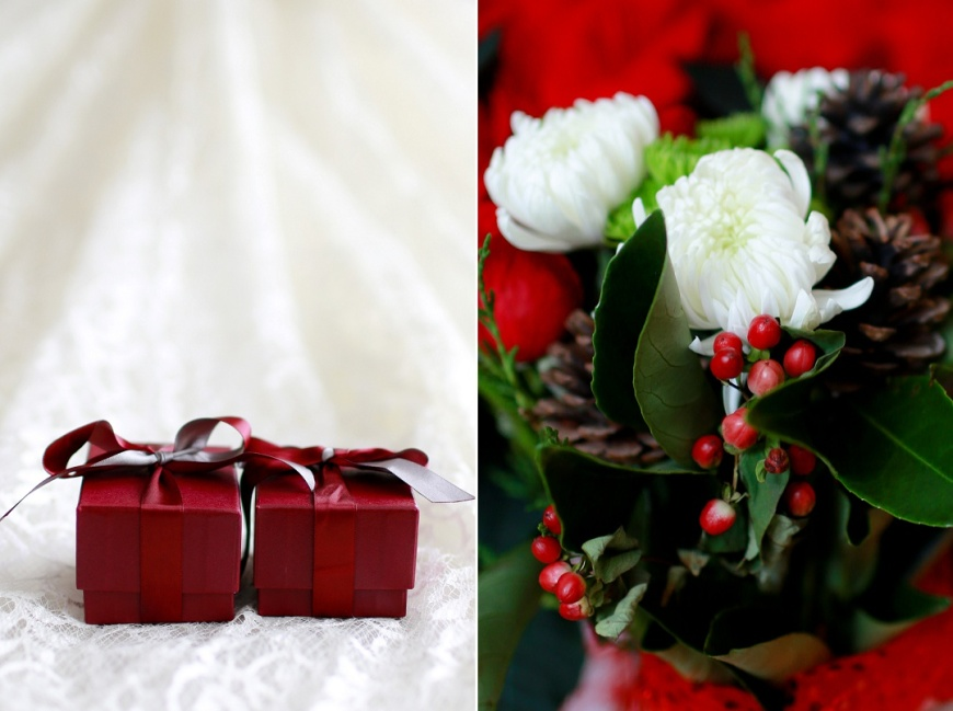 Kalamazoo-Winter-Wedding-Photographer_1005.jpg