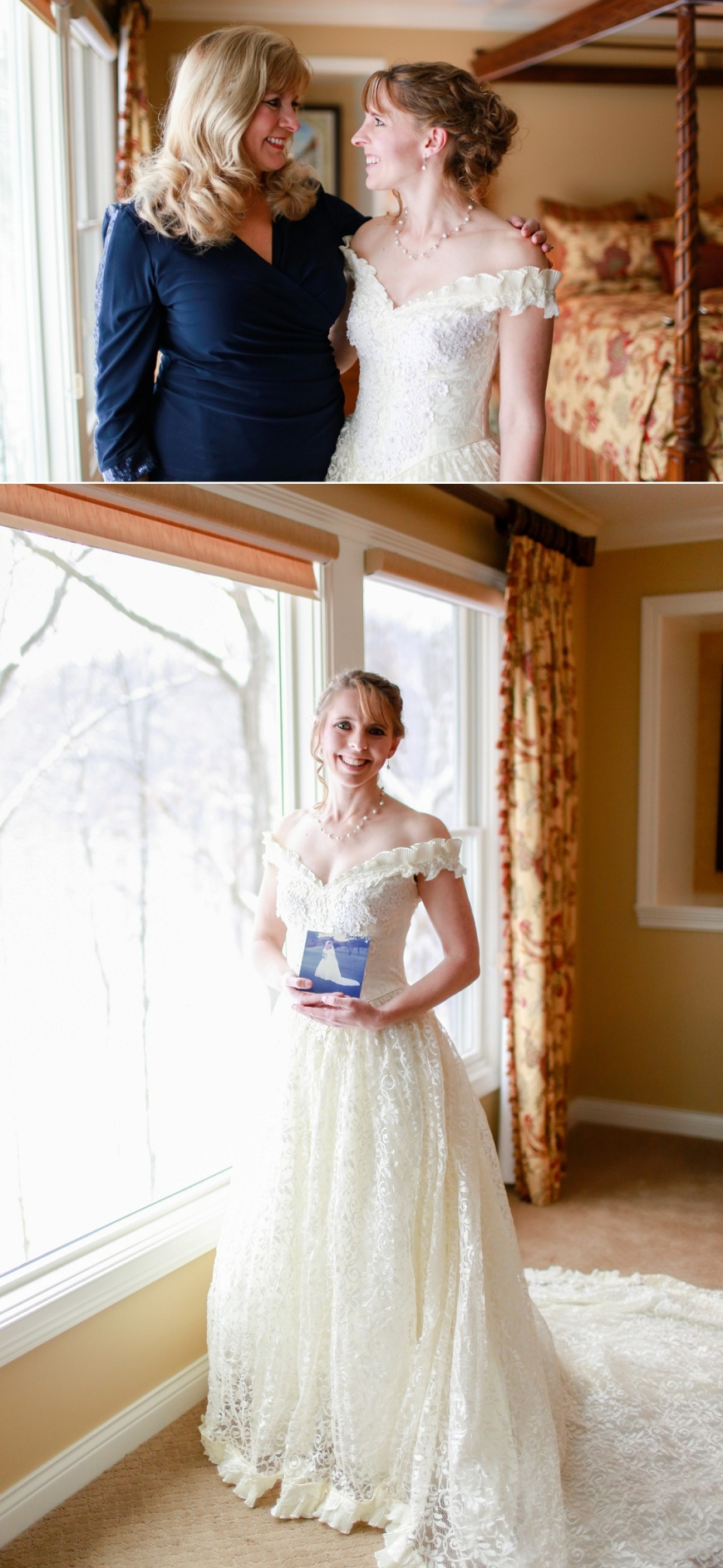 Kalamazoo-Winter-Wedding-Photographer_1012.jpg