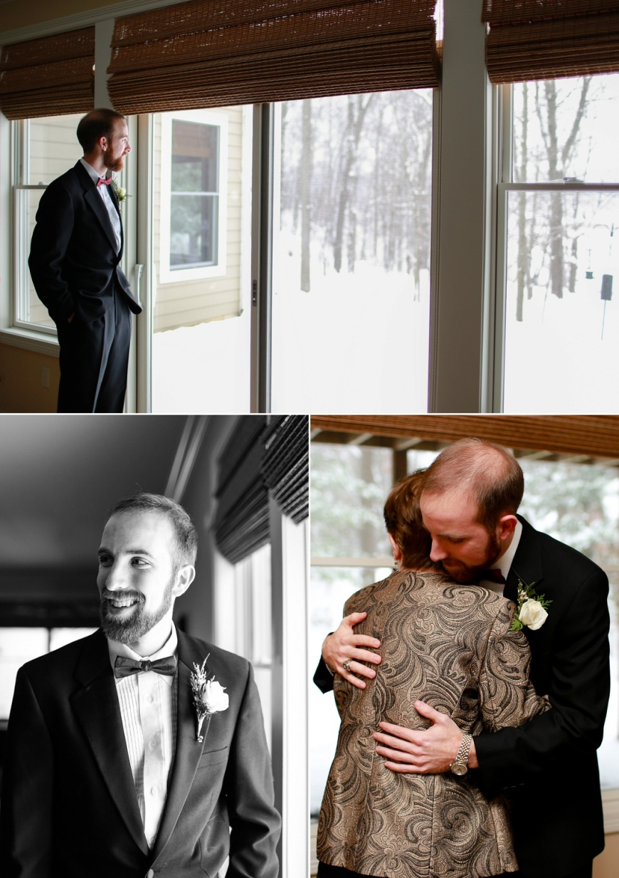 Kalamazoo-Winter-Wedding-Photographer_1022.jpg