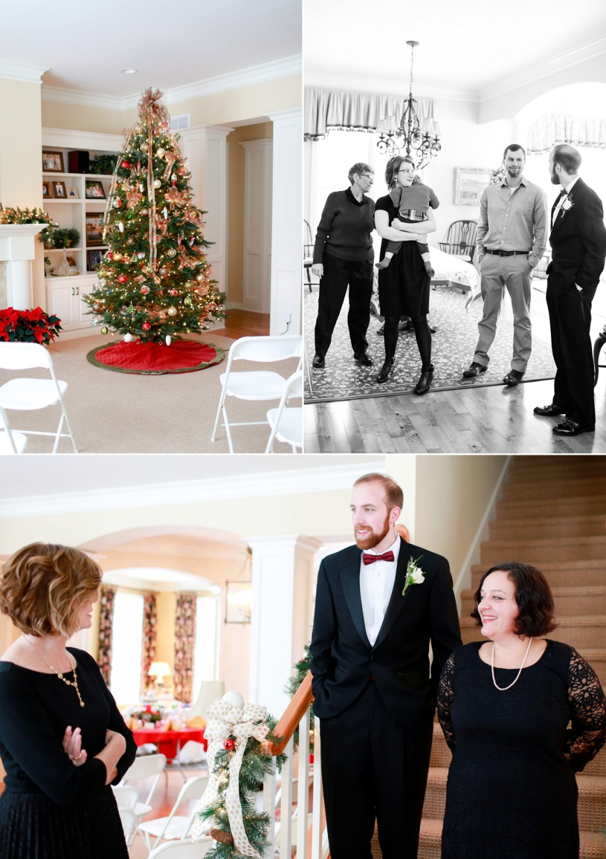 Kalamazoo-Winter-Wedding-Photographer_1025.jpg