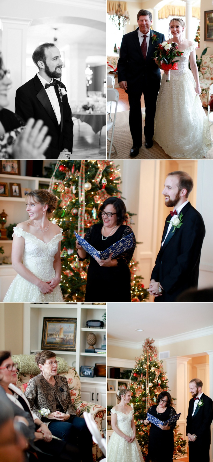 Kalamazoo-Winter-Wedding-Photographer_1029.jpg