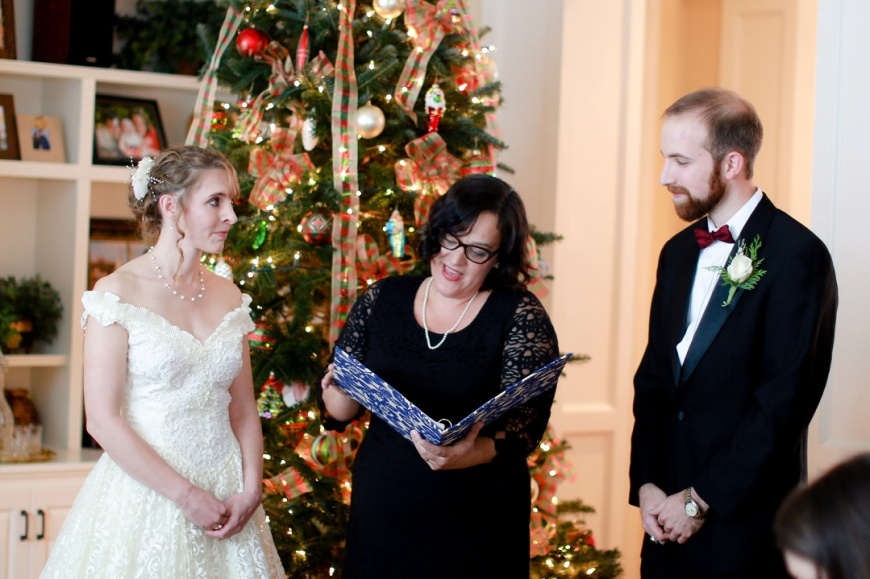 Kalamazoo-Winter-Wedding-Photographer_1031.jpg
