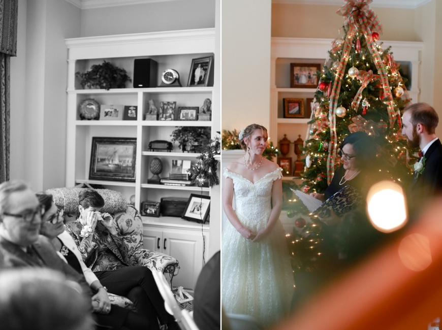 Kalamazoo-Winter-Wedding-Photographer_1032.jpg