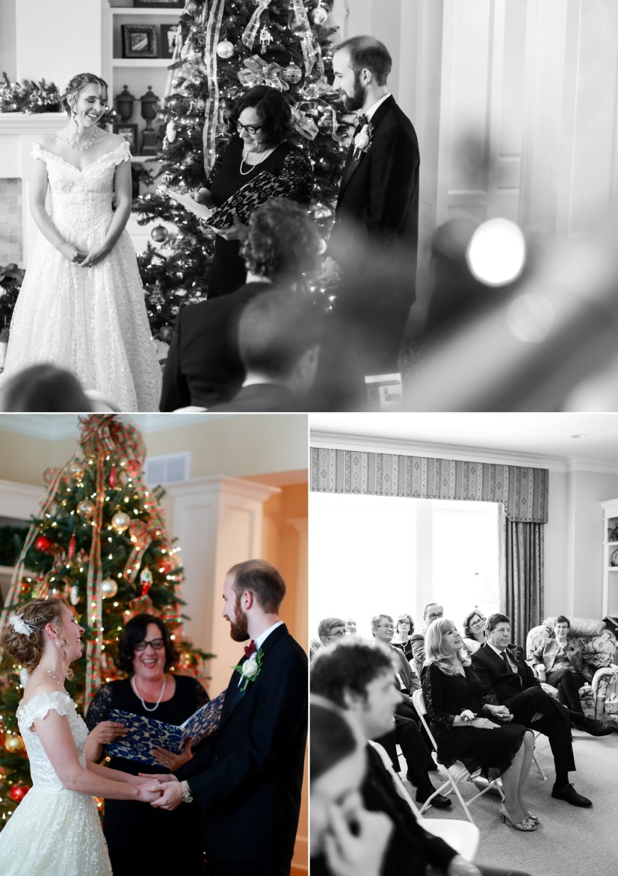 Kalamazoo-Winter-Wedding-Photographer_1033.jpg