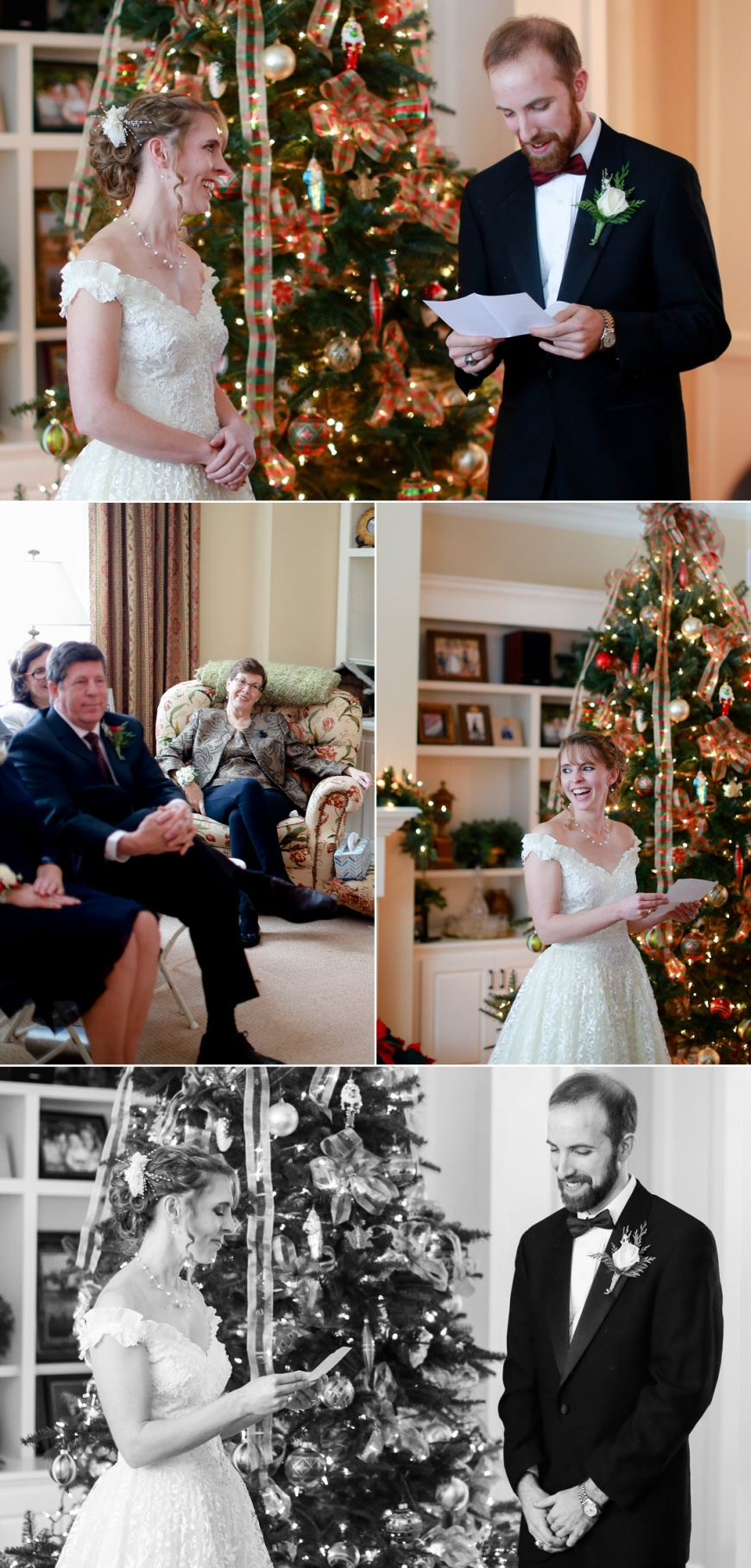 Kalamazoo-Winter-Wedding-Photographer_1034.jpg