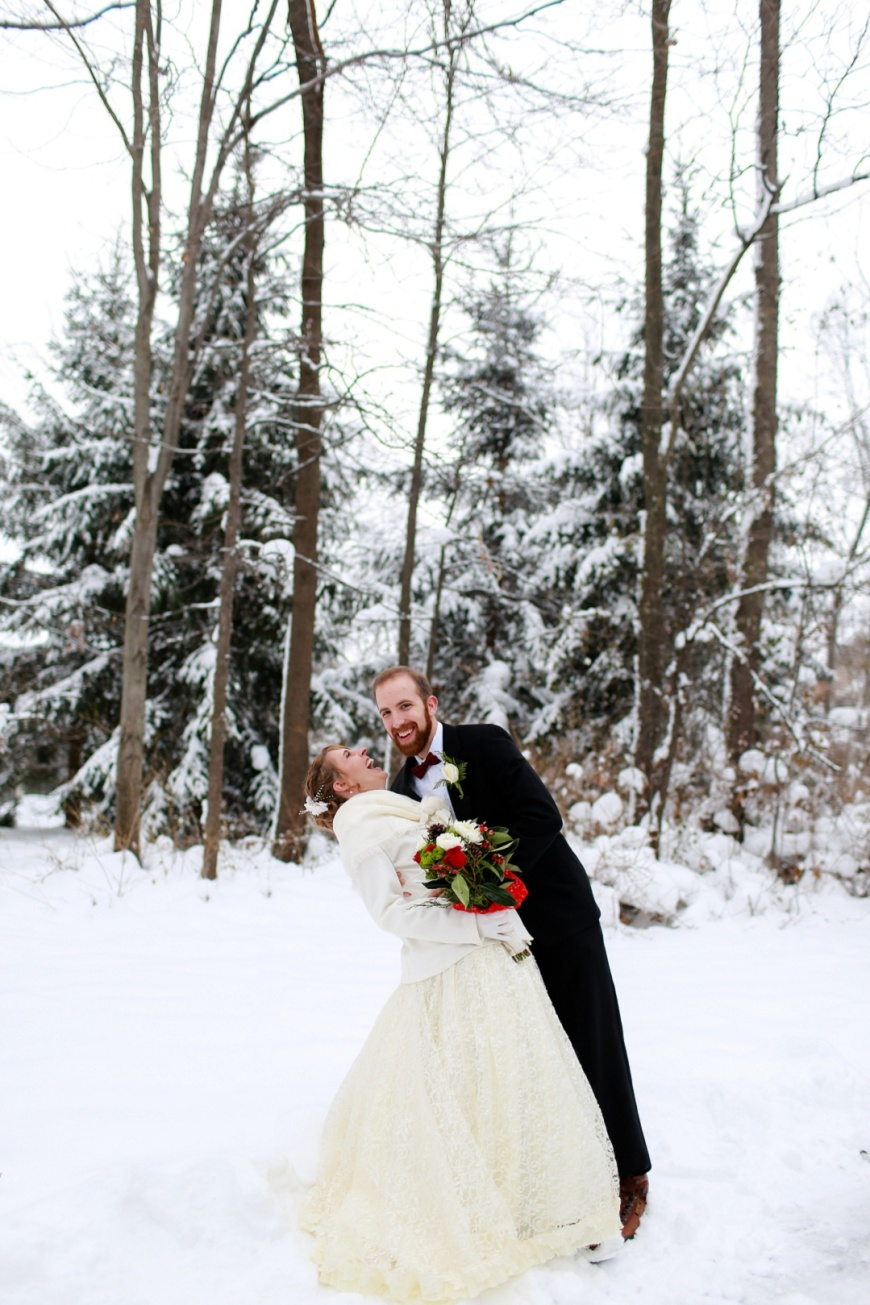 Kalamazoo-Winter-Wedding-Photographer_1044.jpg