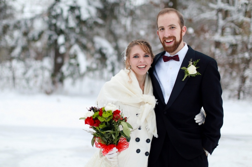 Kalamazoo-Winter-Wedding-Photographer_1046.jpg