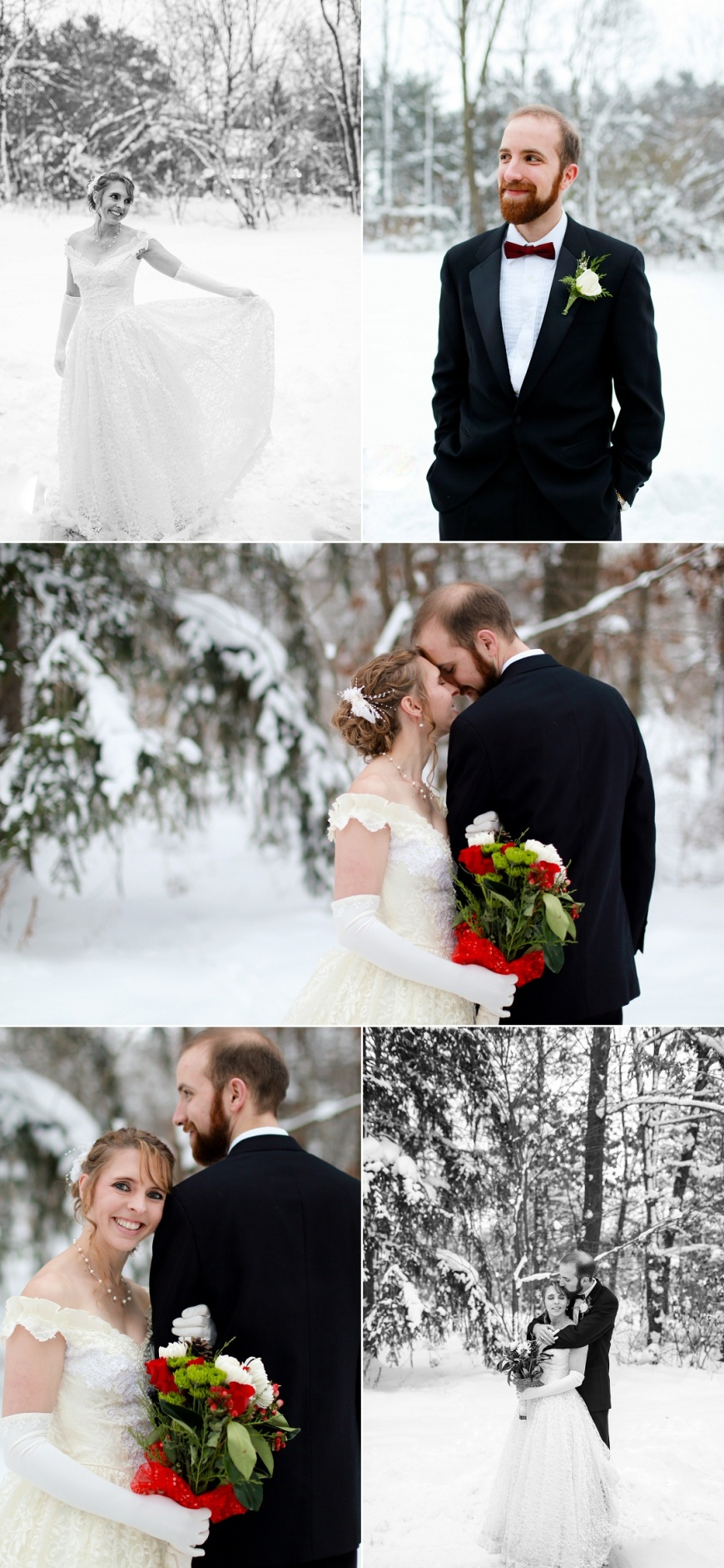Kalamazoo-Winter-Wedding-Photographer_1050.jpg