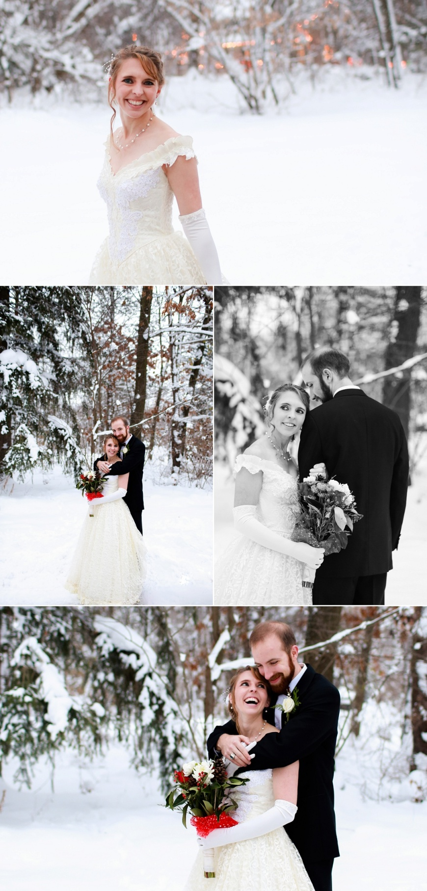 Kalamazoo-Winter-Wedding-Photographer_1051.jpg