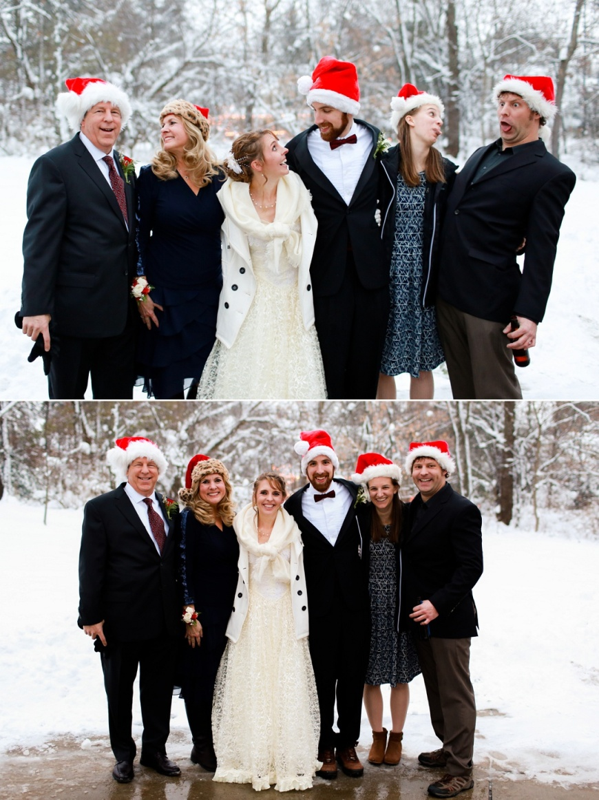 Kalamazoo-Winter-Wedding-Photographer_1055.jpg