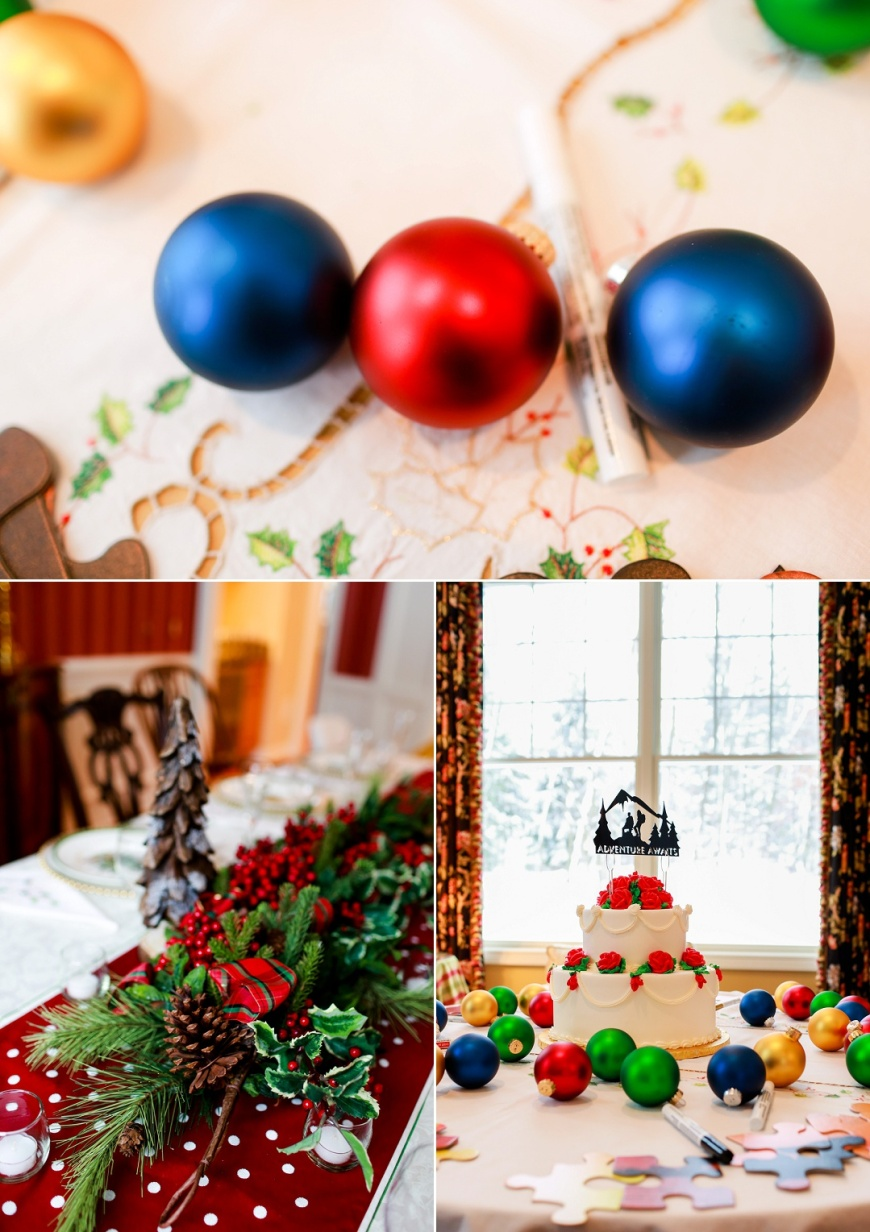 Kalamazoo-Winter-Wedding-Photographer_1060.jpg