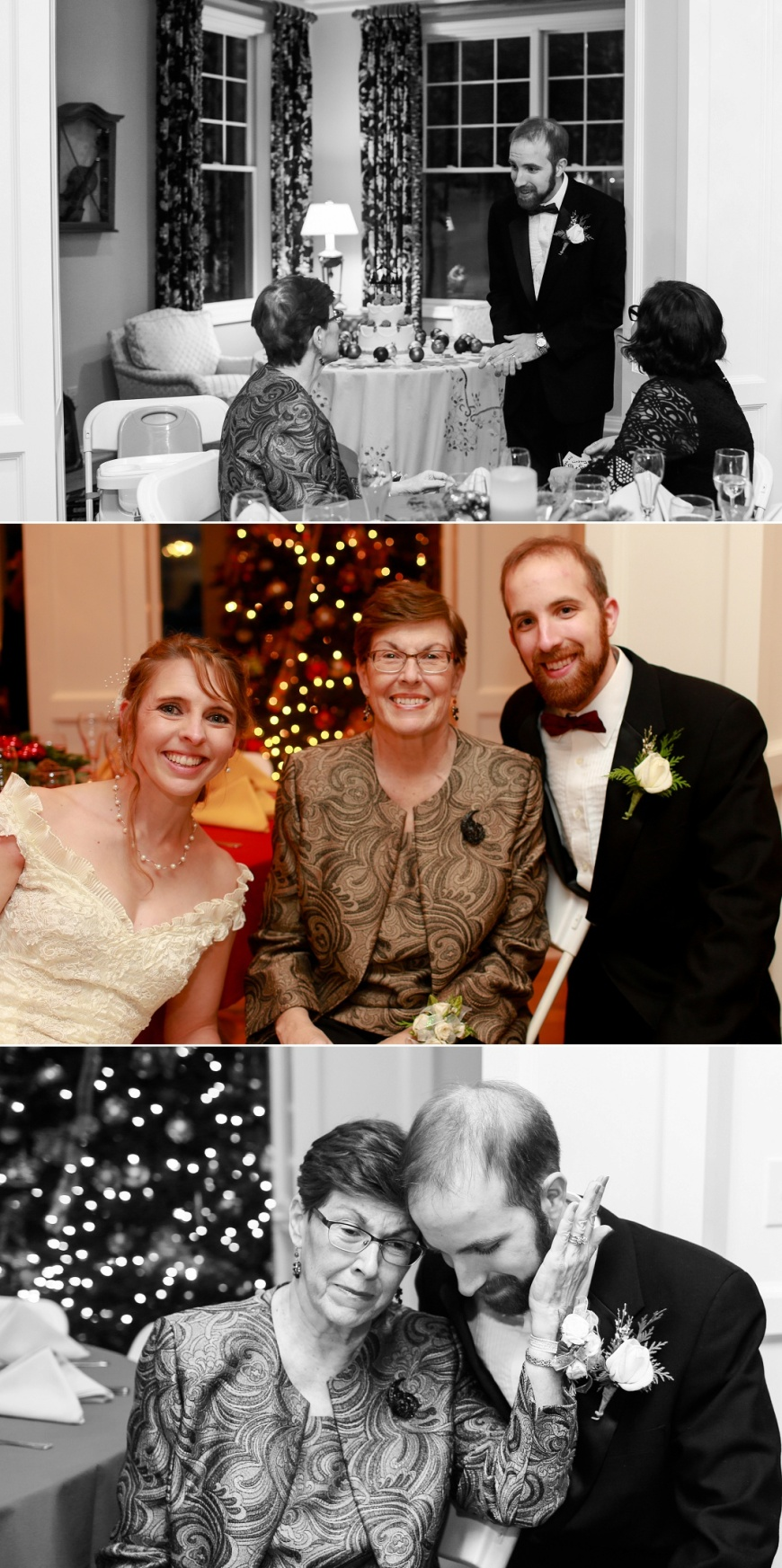 Kalamazoo-Winter-Wedding-Photographer_1062.jpg