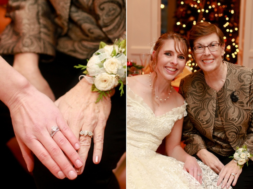 Kalamazoo-Winter-Wedding-Photographer_1063.jpg