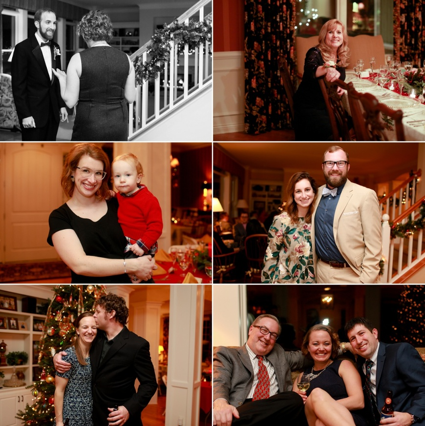 Kalamazoo-Winter-Wedding-Photographer_1066.jpg