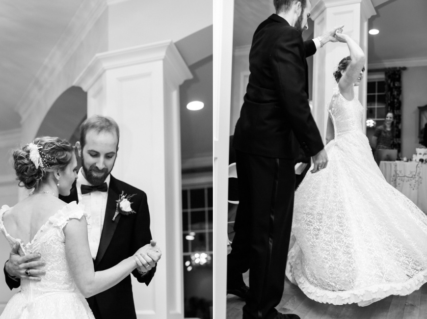 Kalamazoo-Winter-Wedding-Photographer_1067.jpg