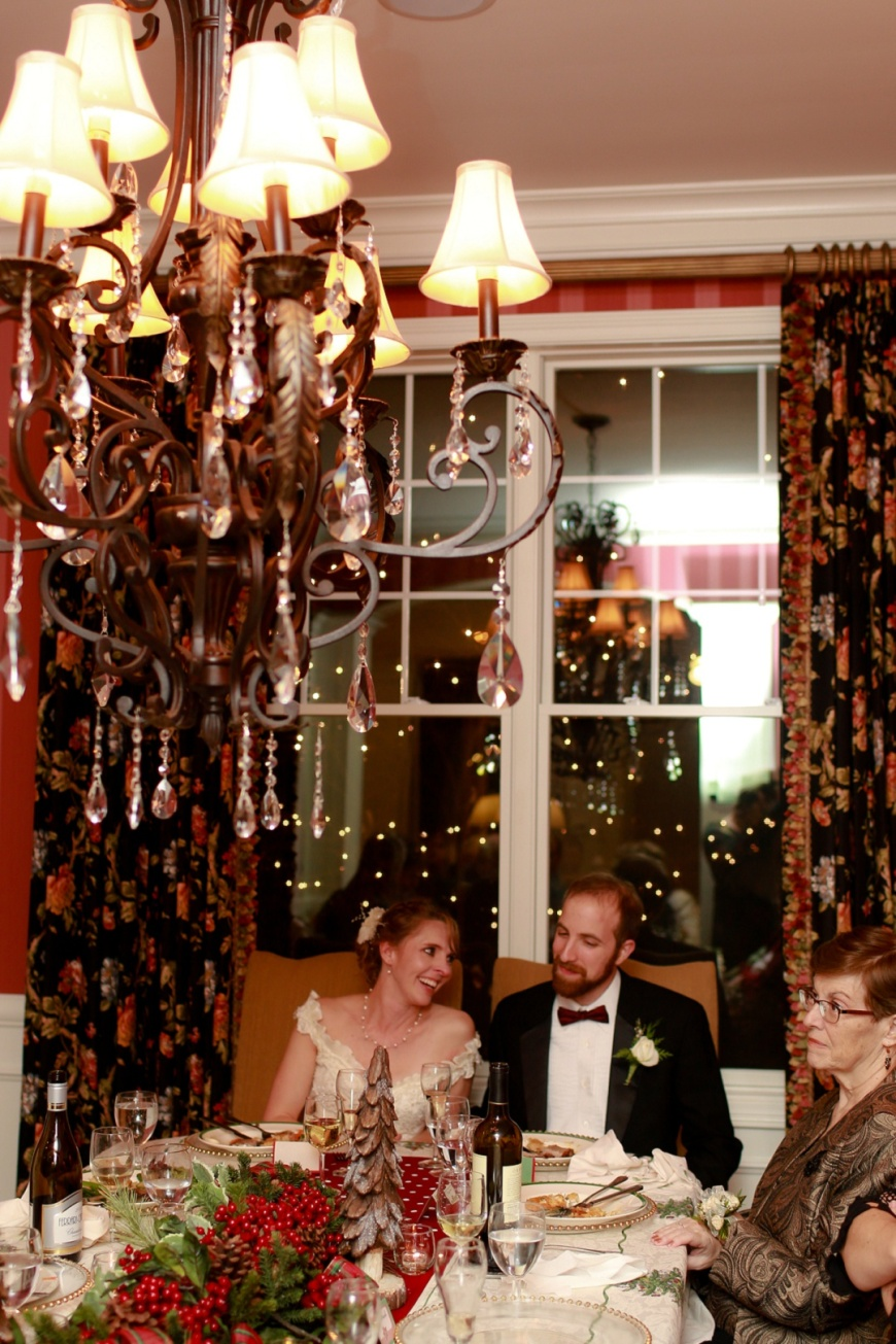 Kalamazoo-Winter-Wedding-Photographer_1079.jpg