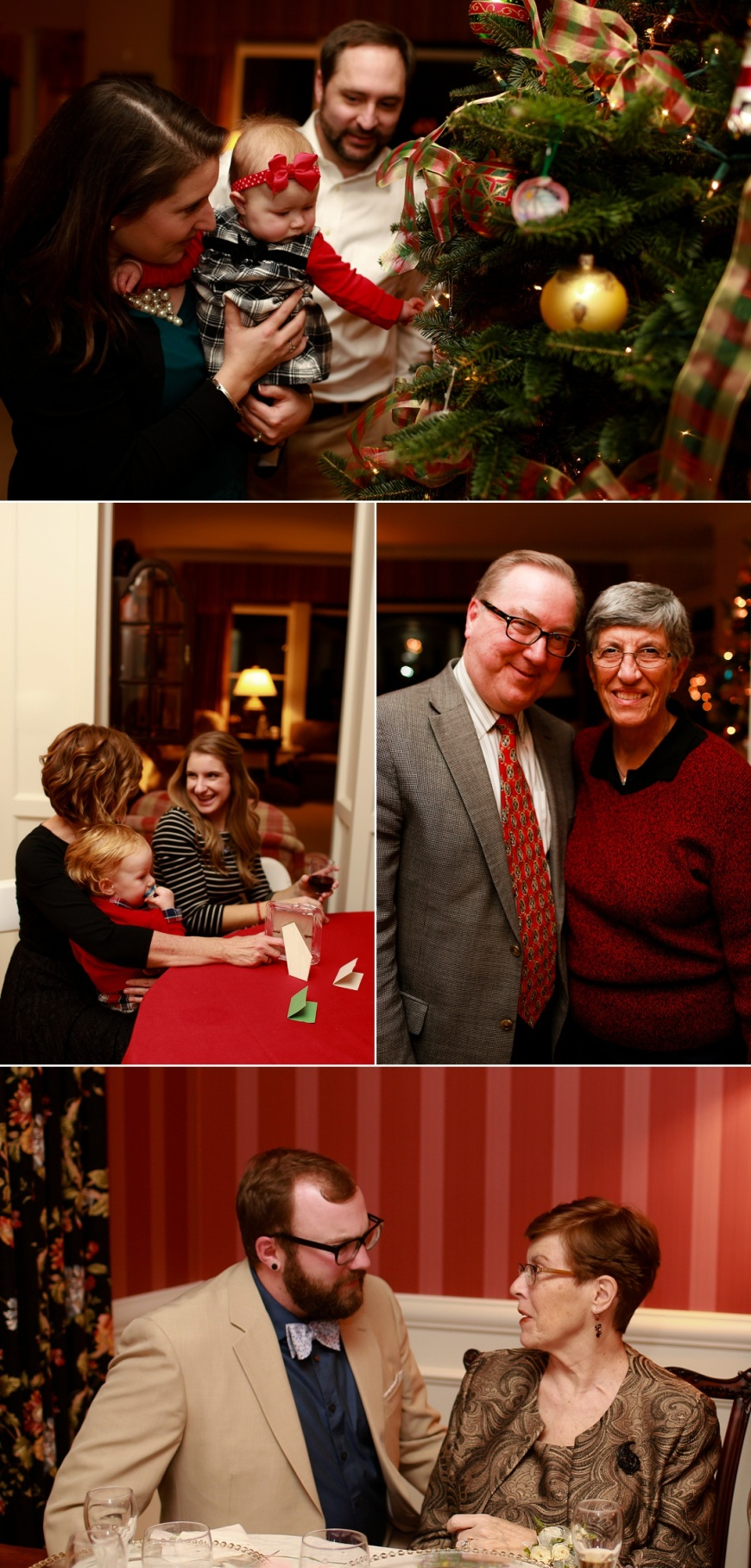 Kalamazoo-Winter-Wedding-Photographer_1080.jpg