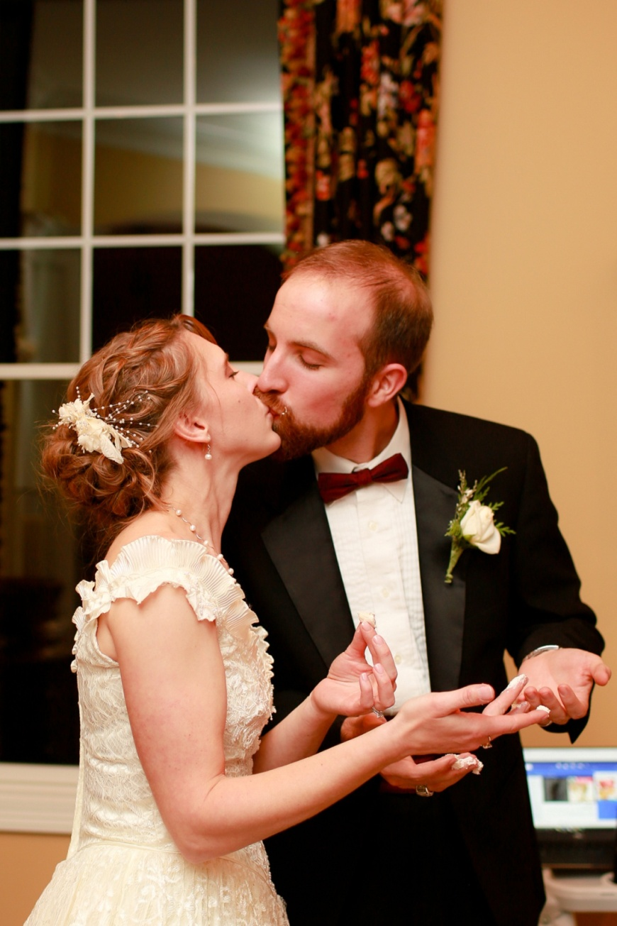 Kalamazoo-Winter-Wedding-Photographer_1082.jpg