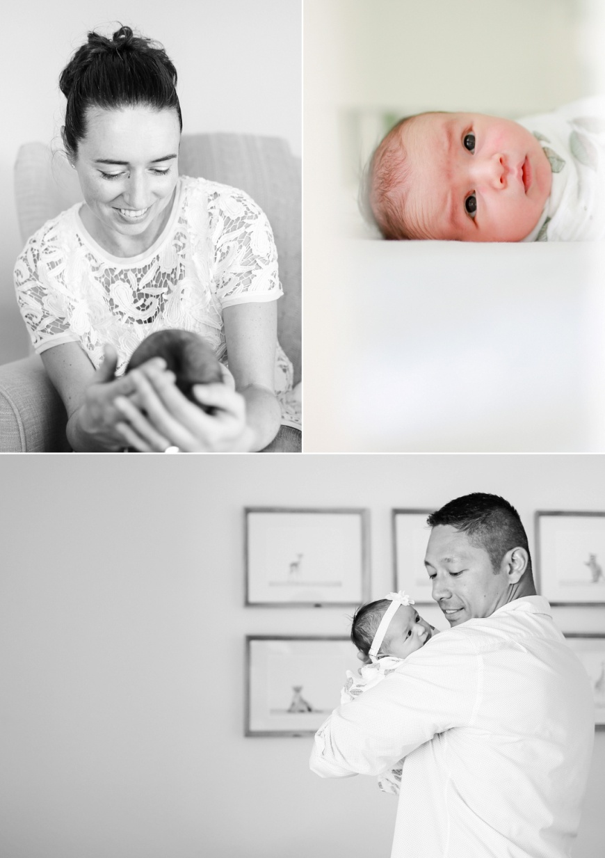 Novato-Newborn-Photographer_0110.jpg