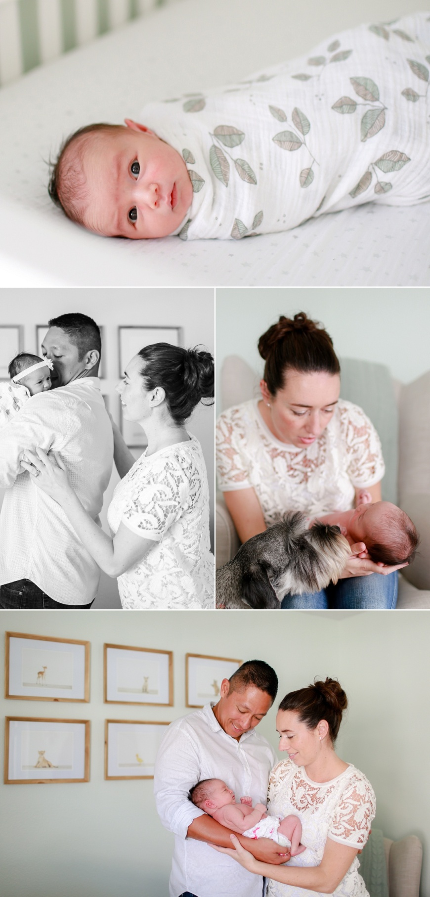 Novato-Newborn-Photographer_0111.jpg