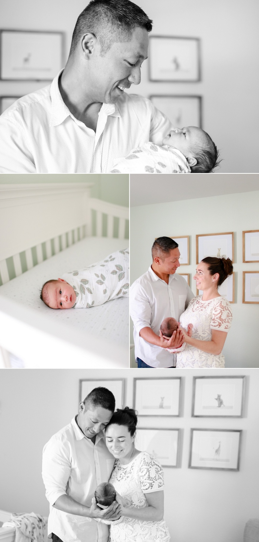 Novato-Newborn-Photographer_0112.jpg