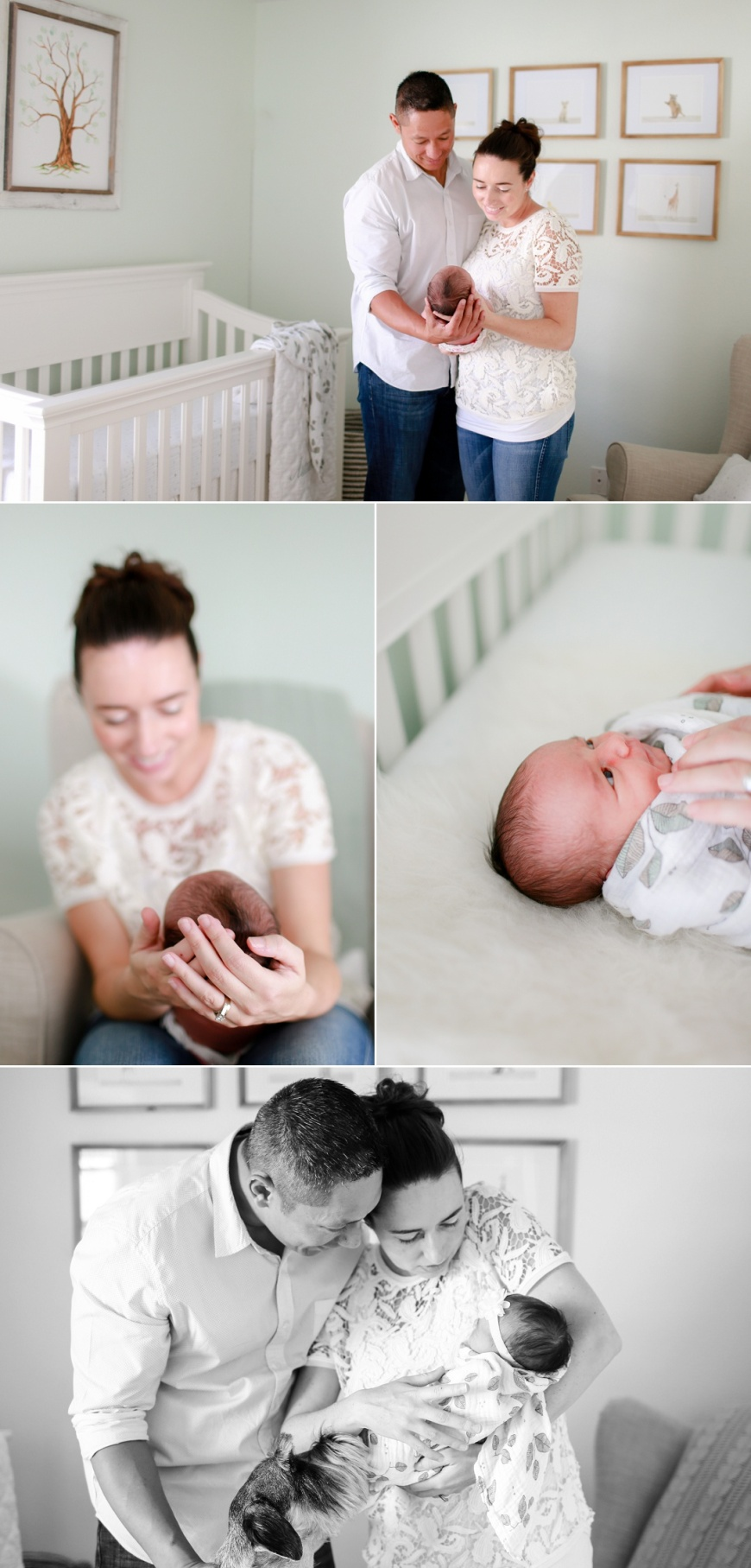 Novato-Newborn-Photographer_0114.jpg