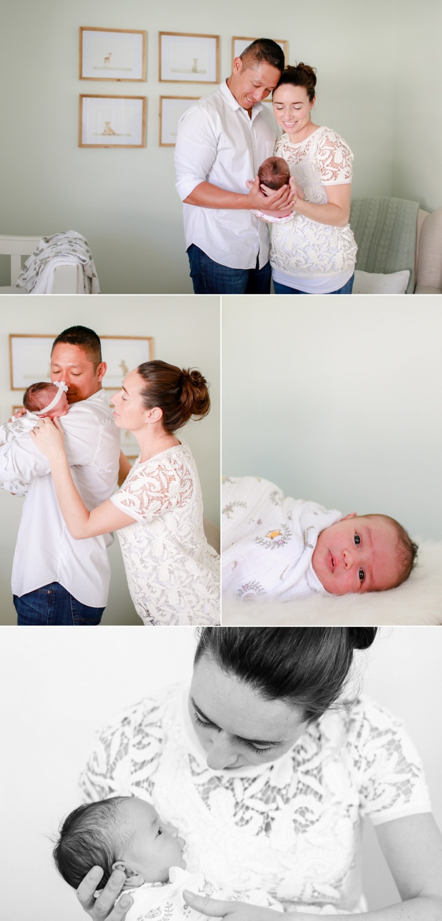 Novato-Newborn-Photographer_0115.jpg