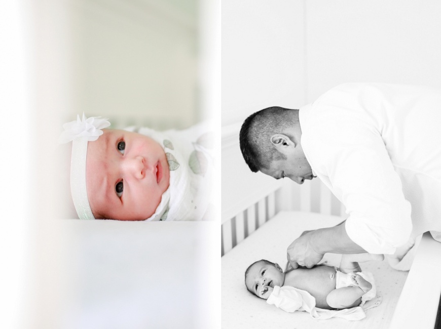 Novato-Newborn-Photographer_0116.jpg