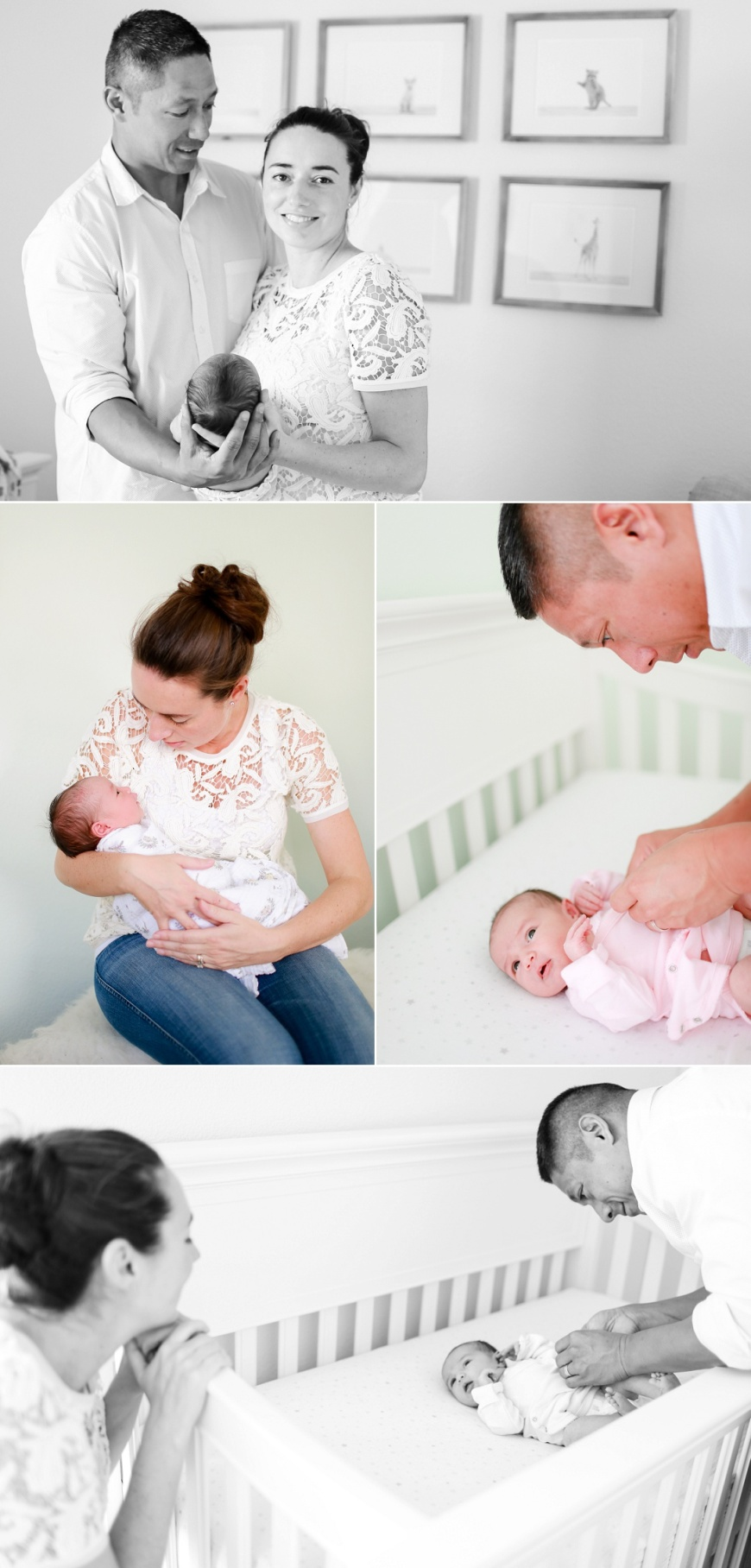 Novato-Newborn-Photographer_0117.jpg