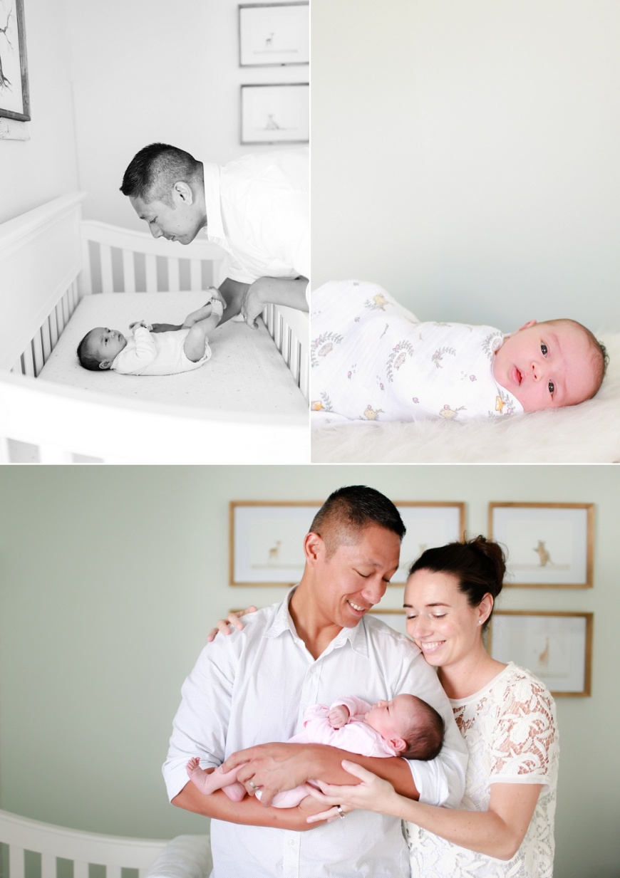 Novato-Newborn-Photographer_0121.jpg