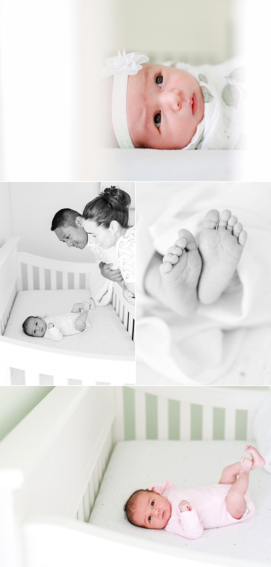 Novato-Newborn-Photographer_0124.jpg
