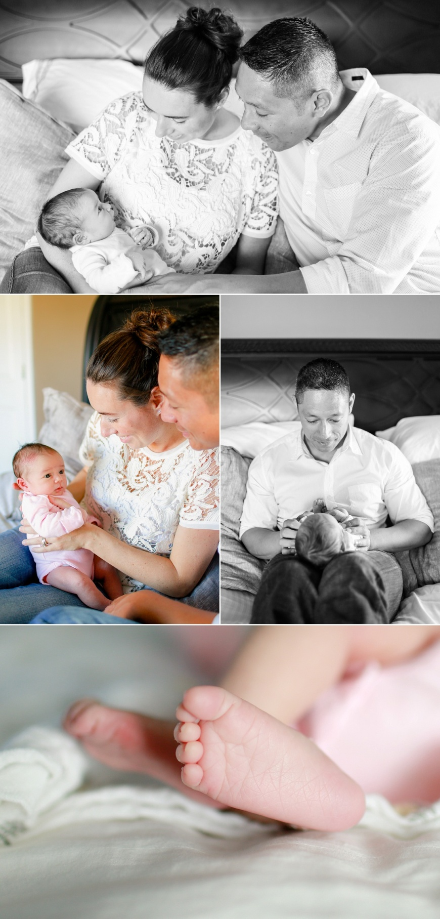 Novato-Newborn-Photographer_0127.jpg