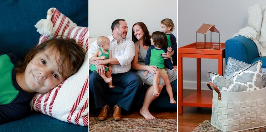 pensacola-at-home-family-photographer-1036