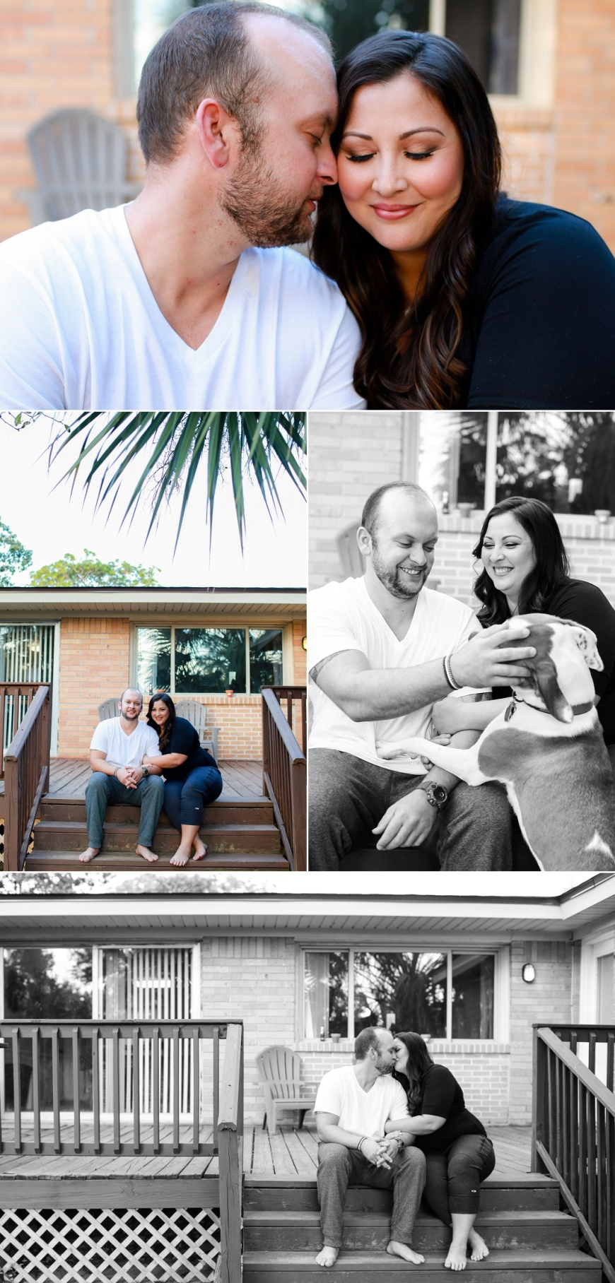 Pensacola-At-Home-Palafox-Pier-Engagement_0119.jpg