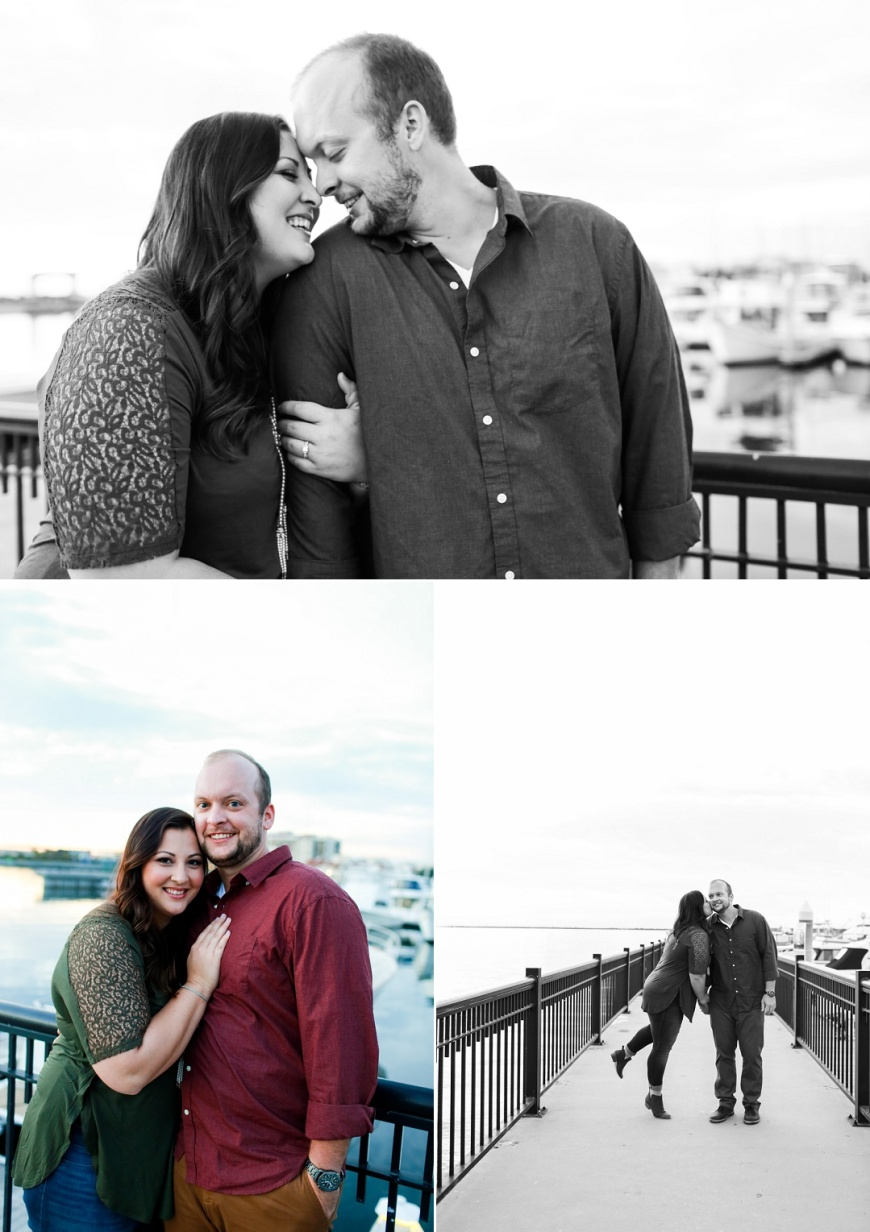Pensacola-At-Home-Palafox-Pier-Engagement_0129.jpg