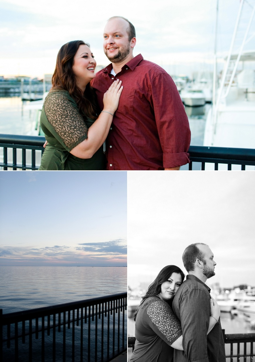 Pensacola-At-Home-Palafox-Pier-Engagement_0133.jpg