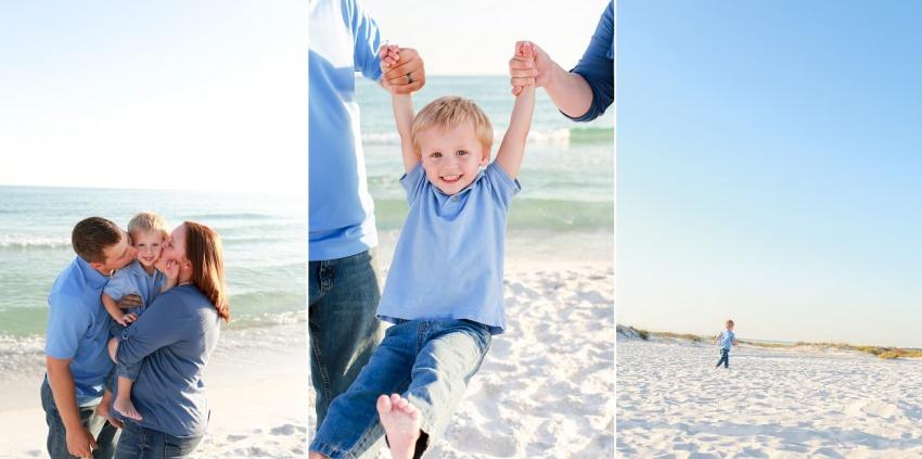 pensacola-beach-family-photographer_1020