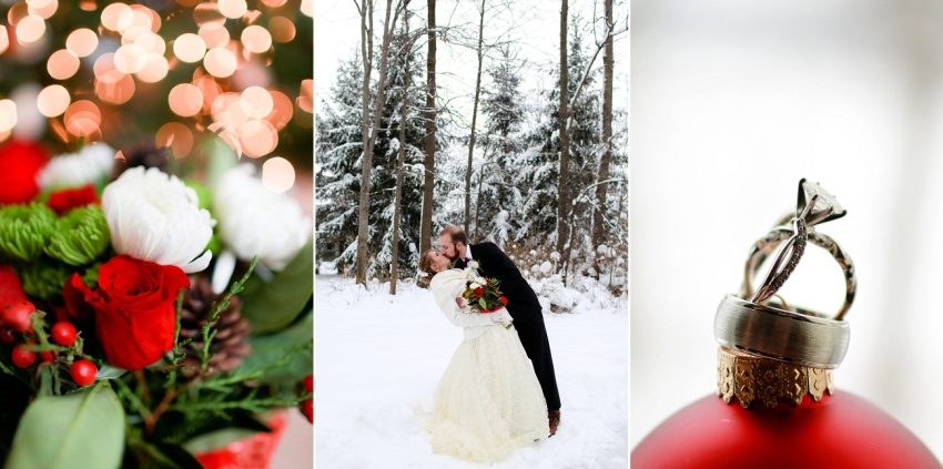 kalamazoo-winter-wedding-photographer_1090