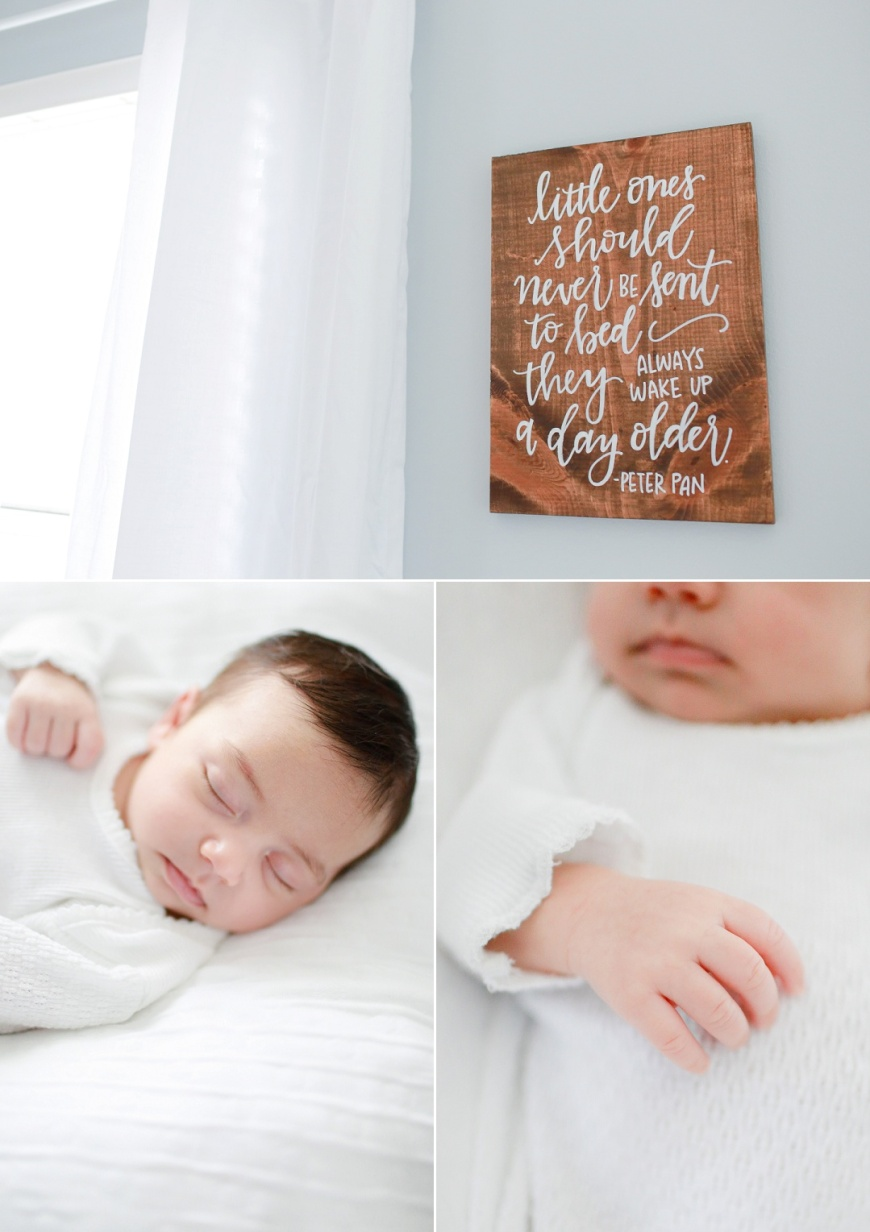 Pensacola-Newborn-Photographer_1006.jpg