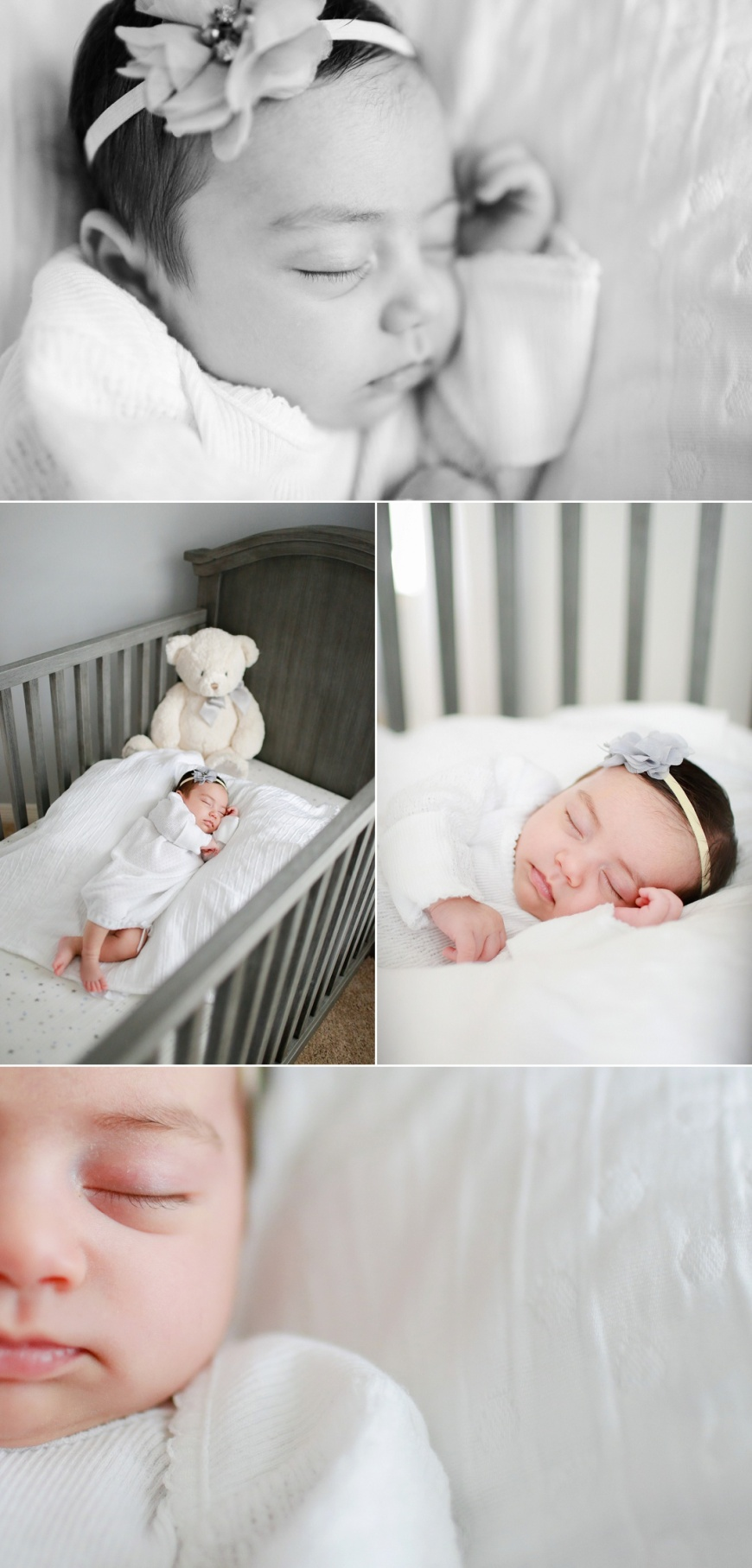 Pensacola-Newborn-Photographer_1011.jpg