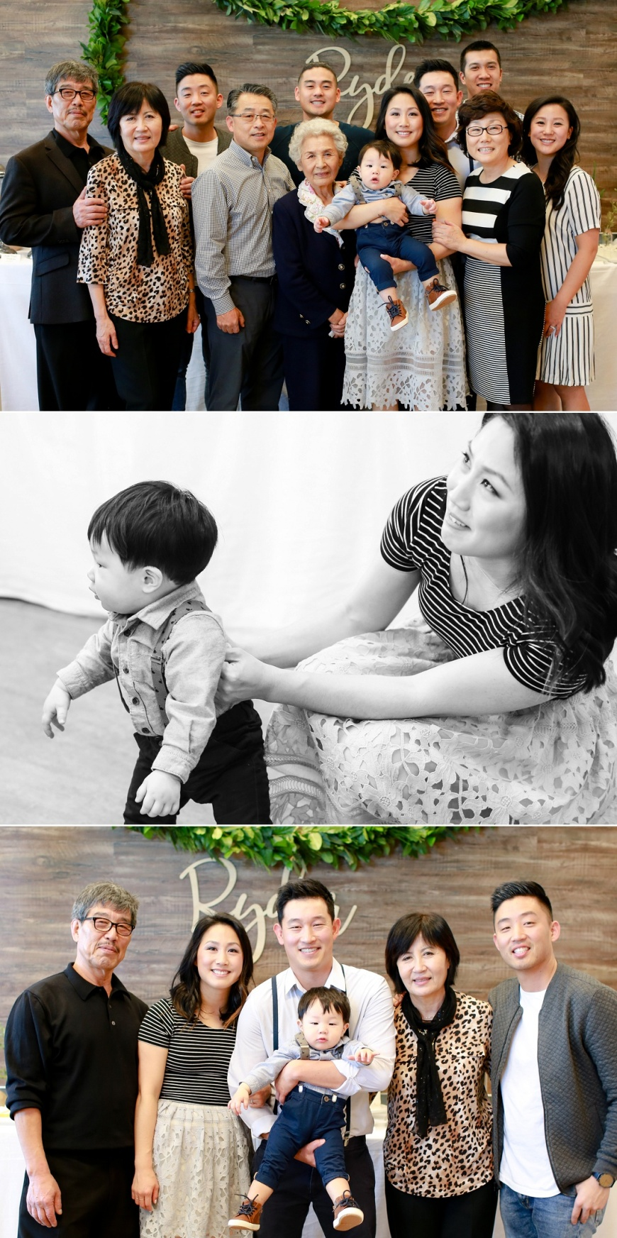Redwood-City-Bay-Area-First-Birthday-Photographer_1015.jpg