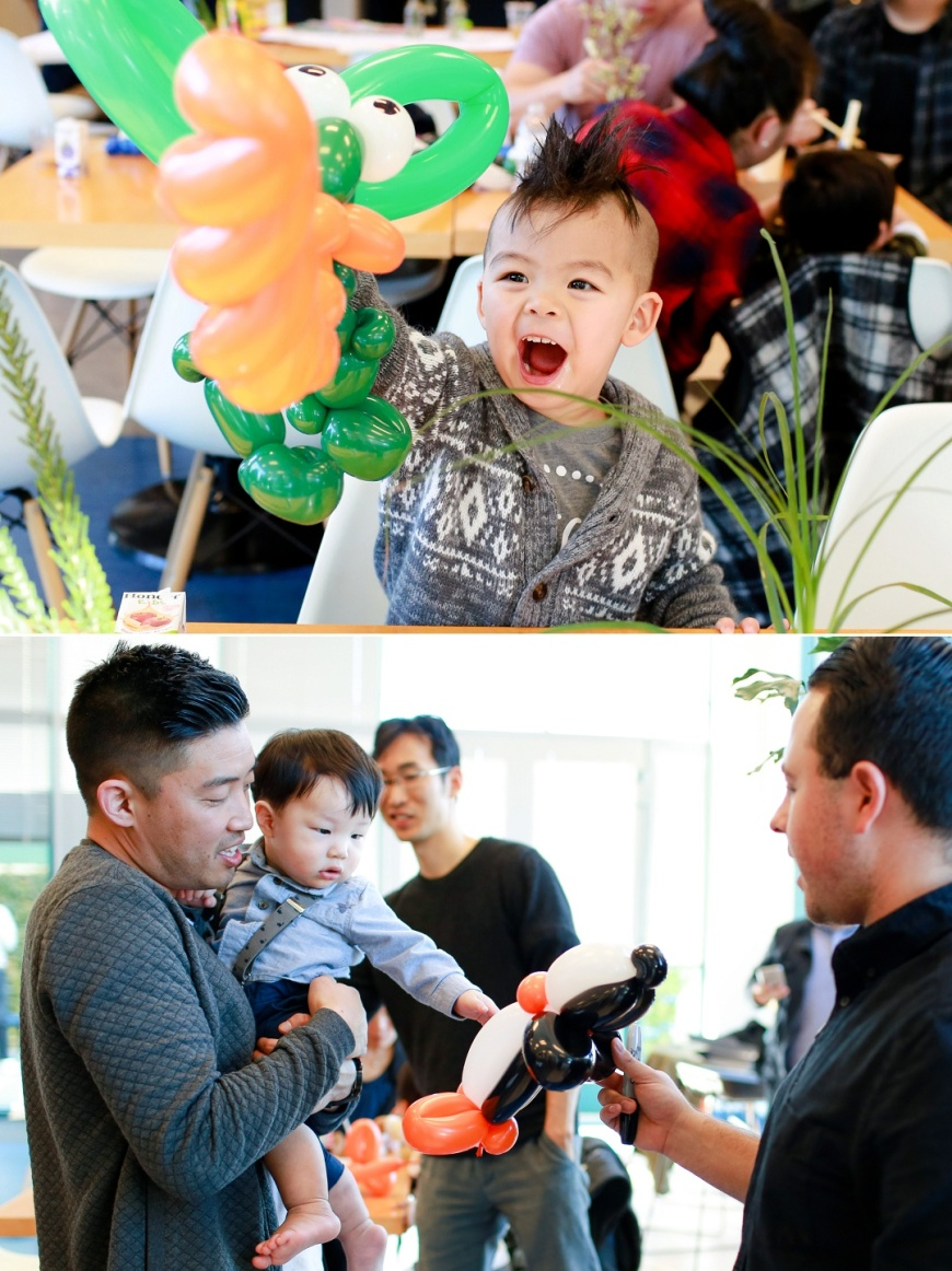 Redwood-City-Bay-Area-First-Birthday-Photographer_1028.jpg