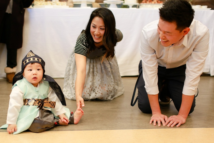 Redwood-City-Bay-Area-First-Birthday-Photographer_1037.jpg