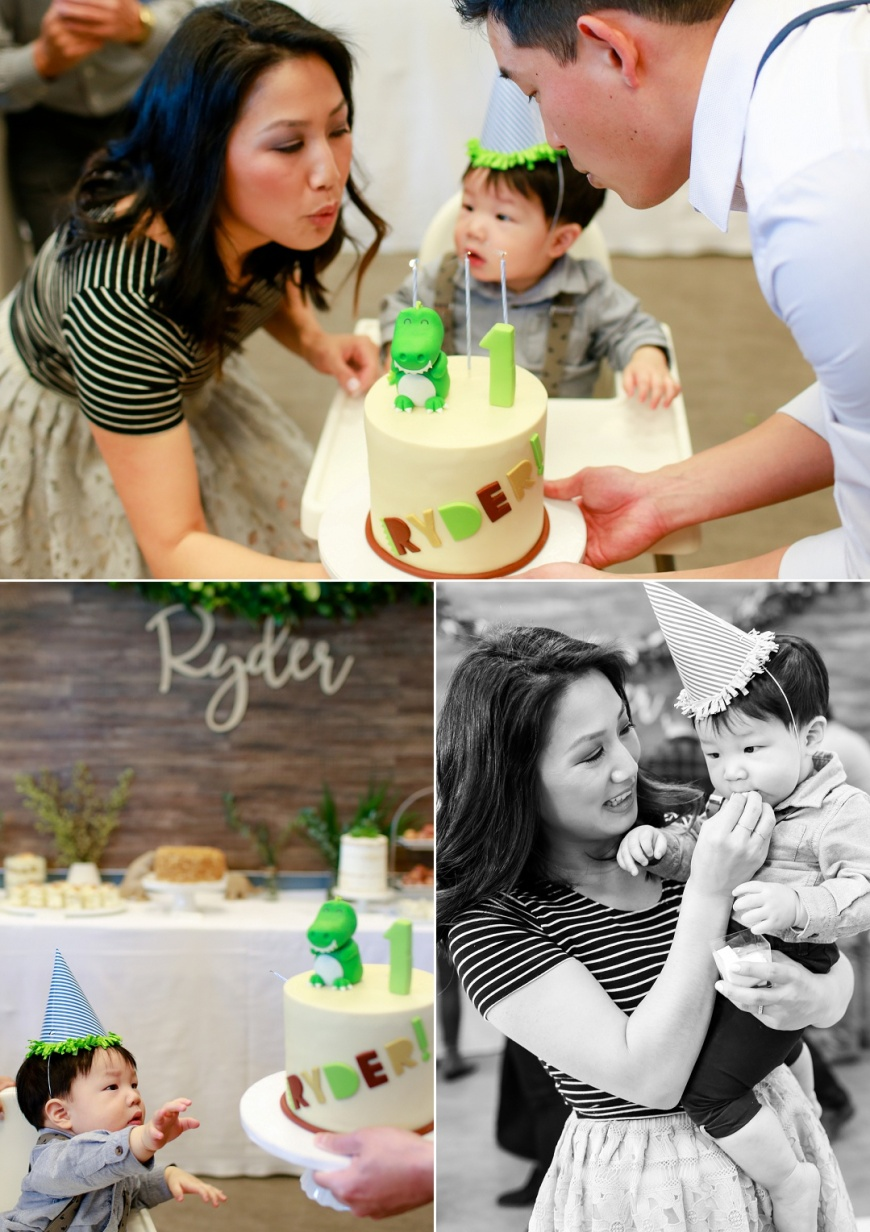 Redwood-City-Bay-Area-First-Birthday-Photographer_1042.jpg