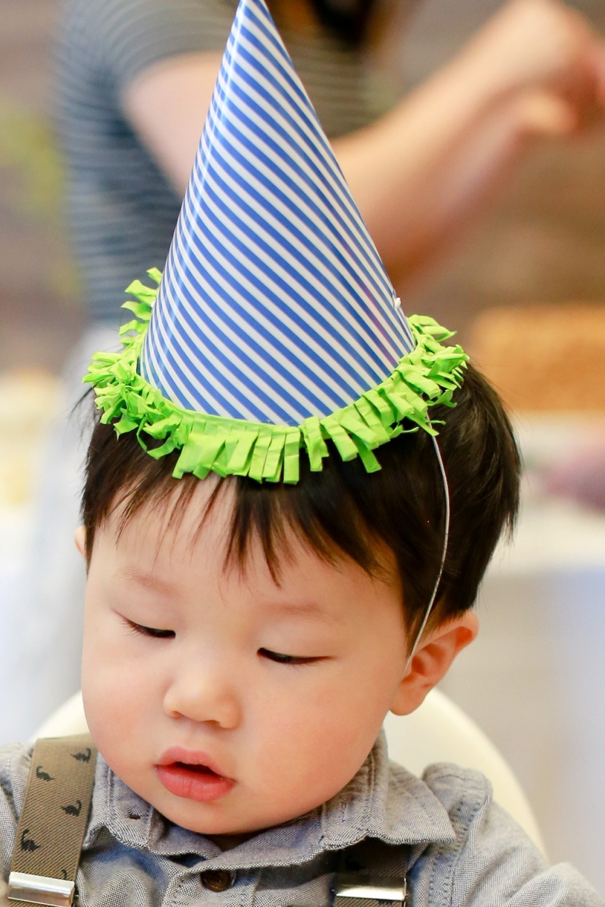 Redwood-City-Bay-Area-First-Birthday-Photographer_1043.jpg