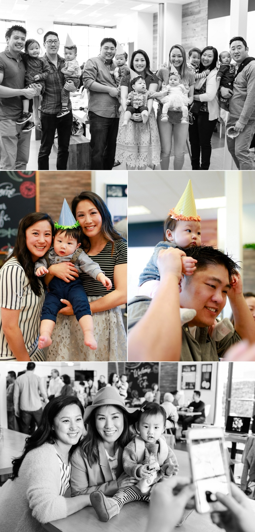 Redwood-City-Bay-Area-First-Birthday-Photographer_1044.jpg