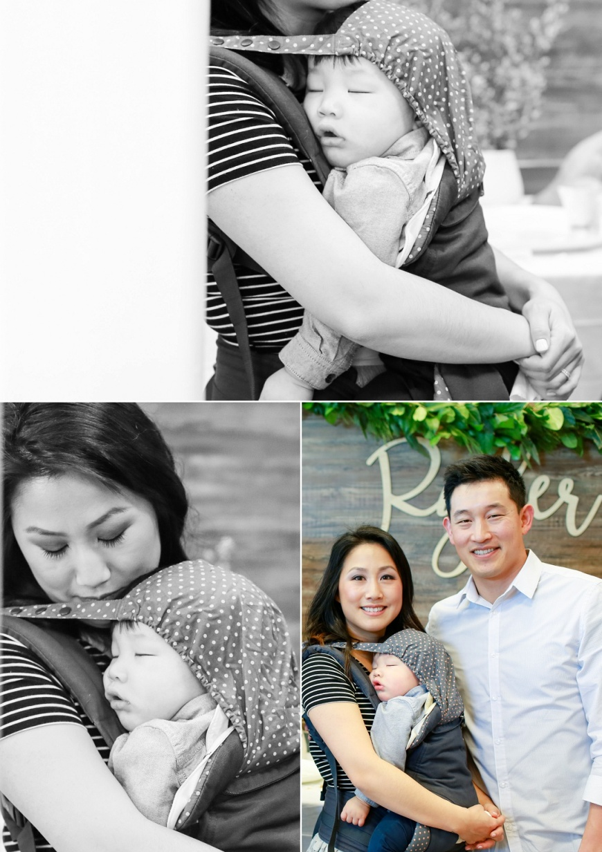 Redwood-City-Bay-Area-First-Birthday-Photographer_1051.jpg