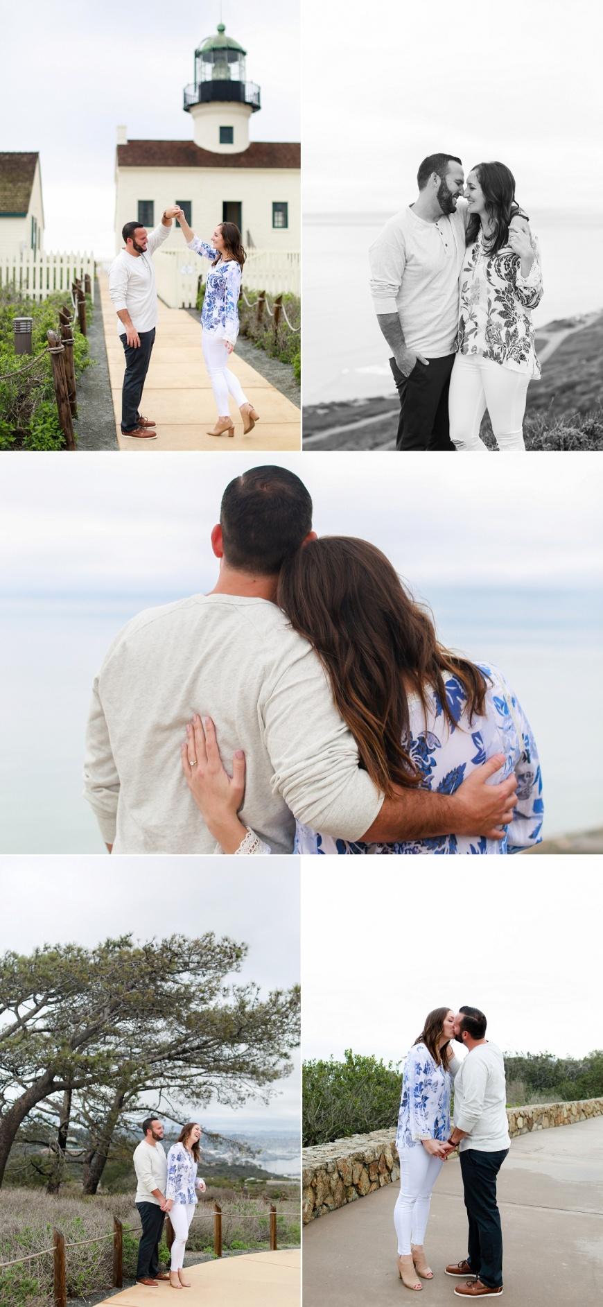San-Diego-Ocean-Beach-Engagement_1016.jpg