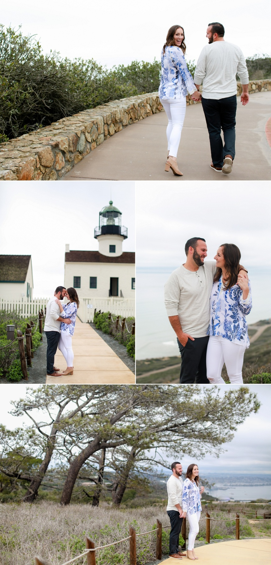San-Diego-Ocean-Beach-Engagement_1017.jpg