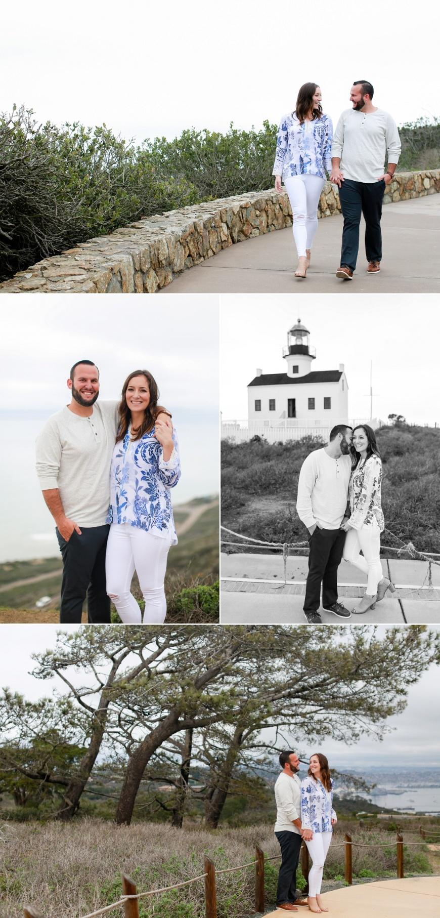 San-Diego-Ocean-Beach-Engagement_1019.jpg